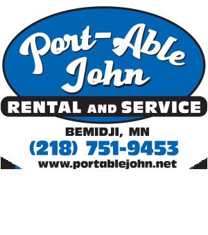Port-Able John Rental